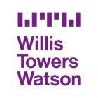 #logo-bg-wtw
